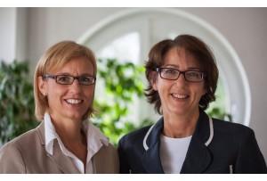 Kanzlei Schmidberger und Edrich