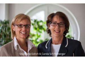 Kanzlei Schmidberger & Edrich