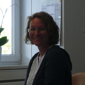 Christiane Hochleitner