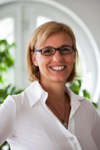 Rechtsanwältin Stephanie Edrich
